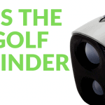 What is the Best Golf Rangefinder?