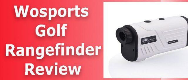 wosports-golf-rangefinder-review