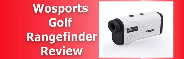 wosports-golf-rangefinder-review