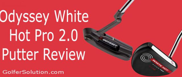 Odyssey-White-Hot-Pro-2.0-Putter-Review
