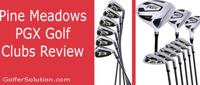 pine-meadows-golf-clubs-review