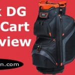 A Guide to Datrek Dg Lite II Cart Bag Review 2021