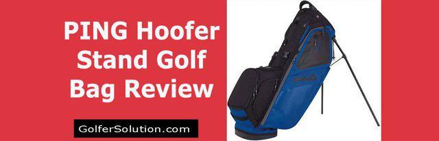 ping-hoofer-golf-bag-review
