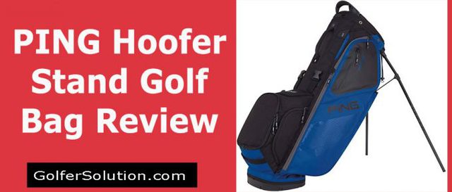 ping-hoofer-golf-bag-review
