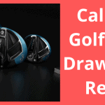Callaway Golf Rogue Draw Driver Review