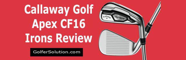 callaway-apex-cf16-iron-reviews