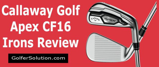 callaway-apex-cf16-iron-reviews