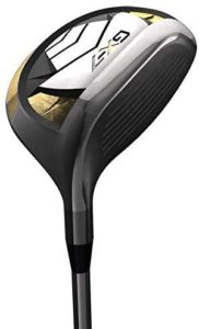 gx7 golf driver