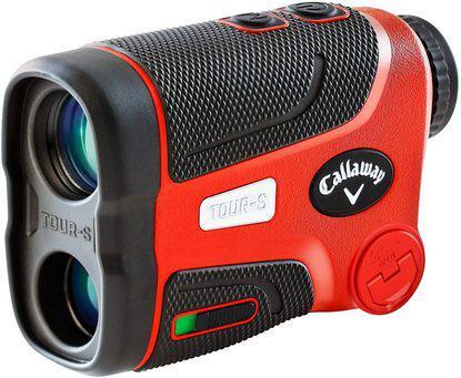 Best Laser Golf Rangefinder