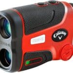 Best golf laser rangefinder 2021 - Reviews & Guide