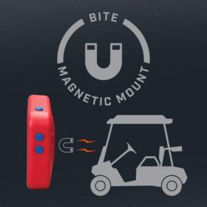 Bushnell 368821 Phantom Golf GPS review