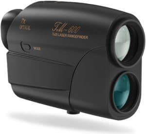 Fnova Laser golf Rangefinder