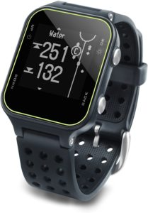 Best Golf Gps Watch Under $200 in 2021 - Reviews & Guide