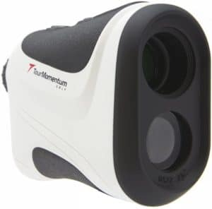 Tour Momentum Year-End Blowout Golf Rangefinder