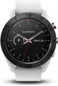 Garmin Approach S60 Premium GPS Golf Watch